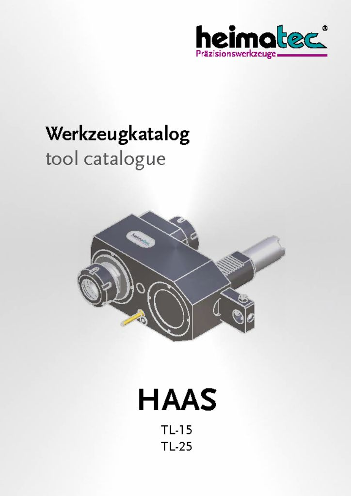 thumbnail of HAAS_TL15-25_heimatec_tool_catalogue