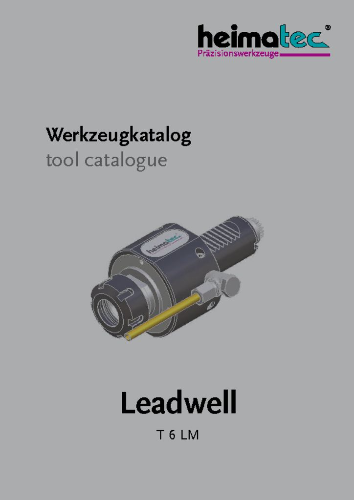 thumbnail of Leadwell_T_6_LM_heimatec_tool_catalogue