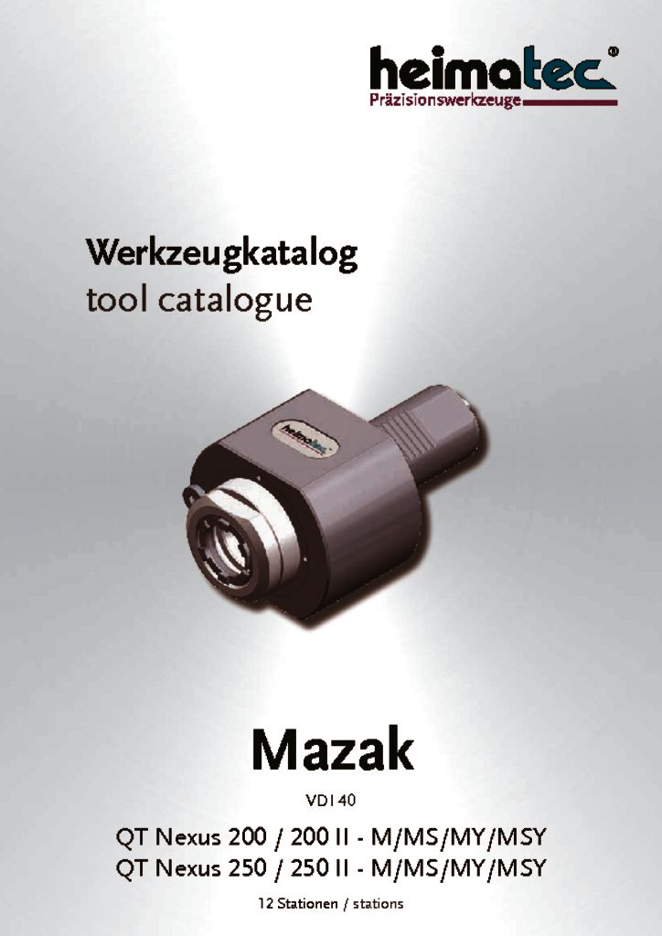 thumbnail of Mazak_QTN_200_250_-_12_Stationen_,_VDI_40_heimatec_tool_catalogue