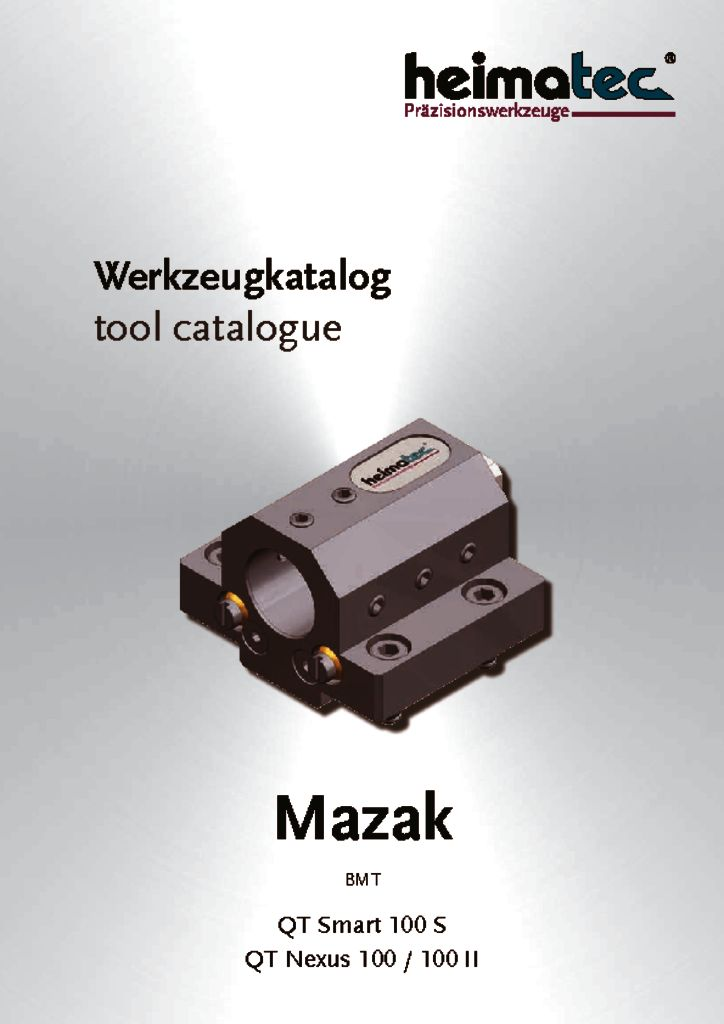 thumbnail of Mazak_QTS_100S_QTN_100_,_BMT_heimatec_tool_catalogue