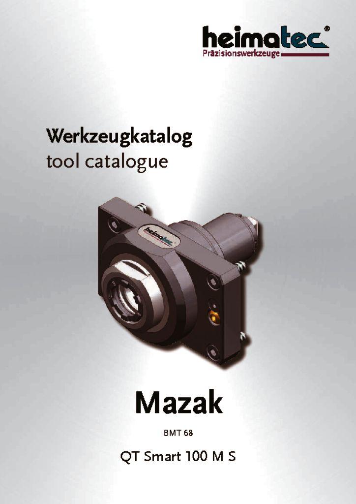 thumbnail of Mazak_QTS_100_M-S_,_BMT_68_heimatec_tool_catalogue