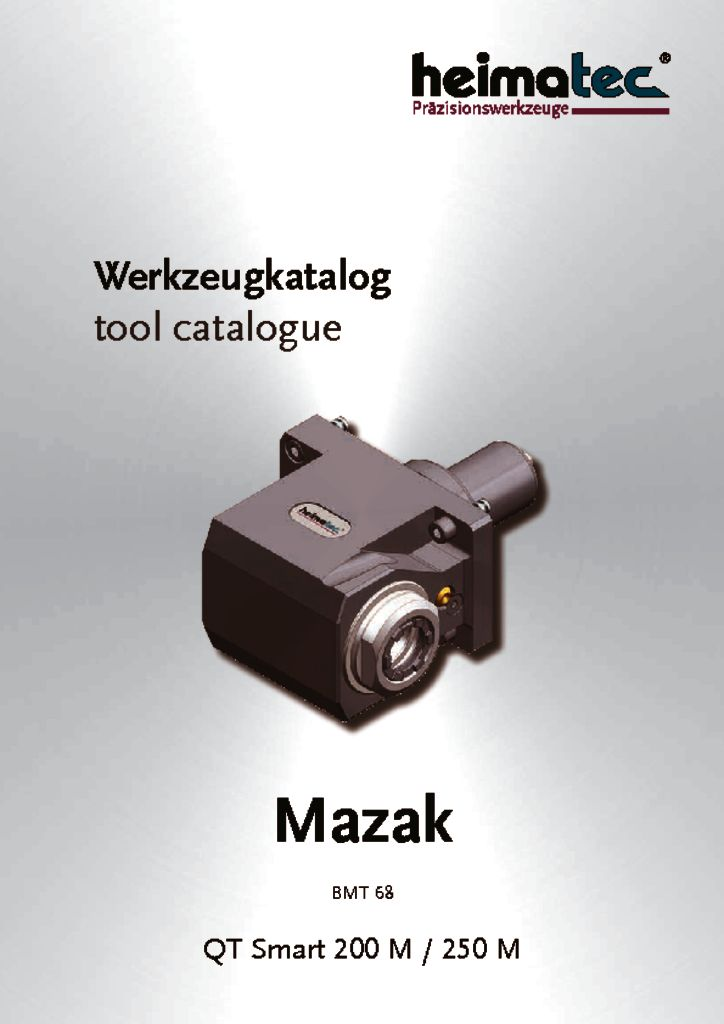 thumbnail of Mazak_QTS_200_250M_,_BMT_68_heimatec_tool_catalogue
