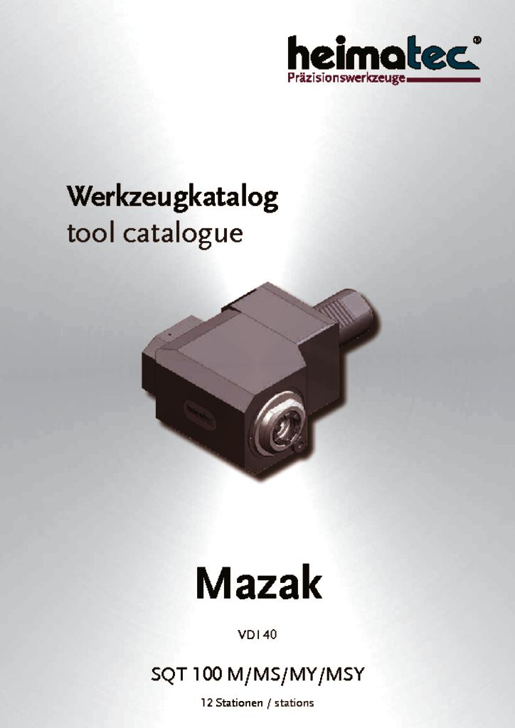 thumbnail of Mazak_SQT_100_-_12_Stationen_,_VDI_40_heimatec_tool_catalogue