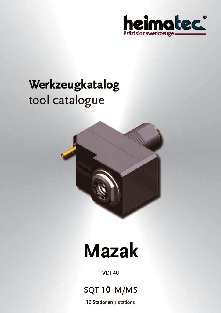 thumbnail of Mazak_SQT_10_-_12_Stationen_,_VDI_40_heimatec_tool_catalogue