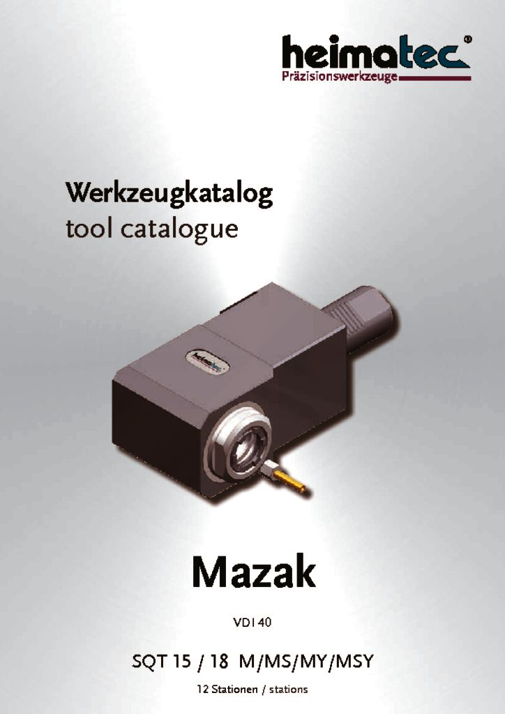 thumbnail of Mazak_SQT_15_18_-_12_Stationen_,_VDI_40_heimatec_tool_catalogue