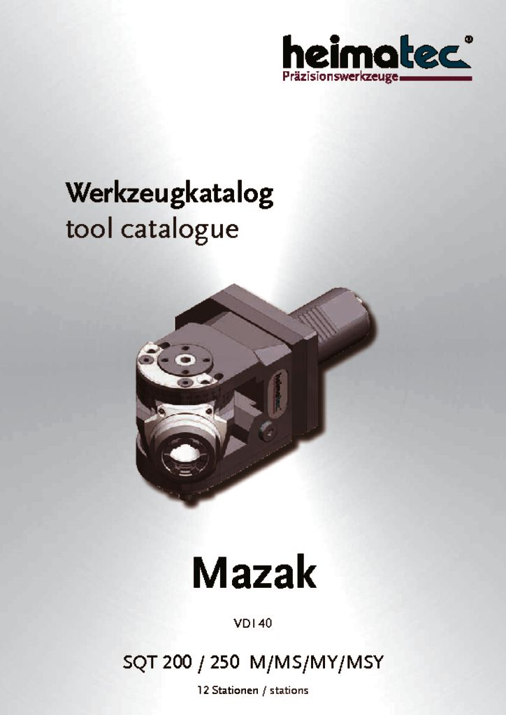 thumbnail of Mazak_SQT_200_250_-_12_Stationen_,_VDI_40_heimatec_tool_catalogue
