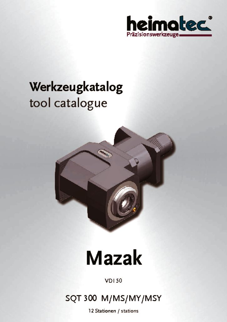 thumbnail of Mazak_SQT_300_-_12_Stationen_,_VDI_50_heimatec_tool_catalogue
