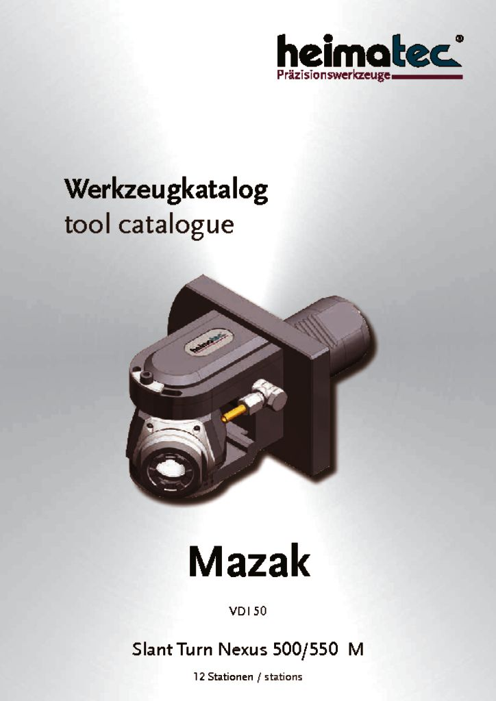thumbnail of Mazak_STN_500_550_-_12_Stationen_,_VDI_50_heimatec_tool_catalogue