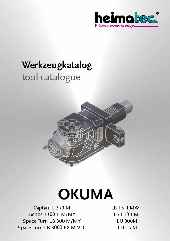 thumbnail of OKUMA_Genos_L_300_ES_l10_heimatec_tool_catalogue