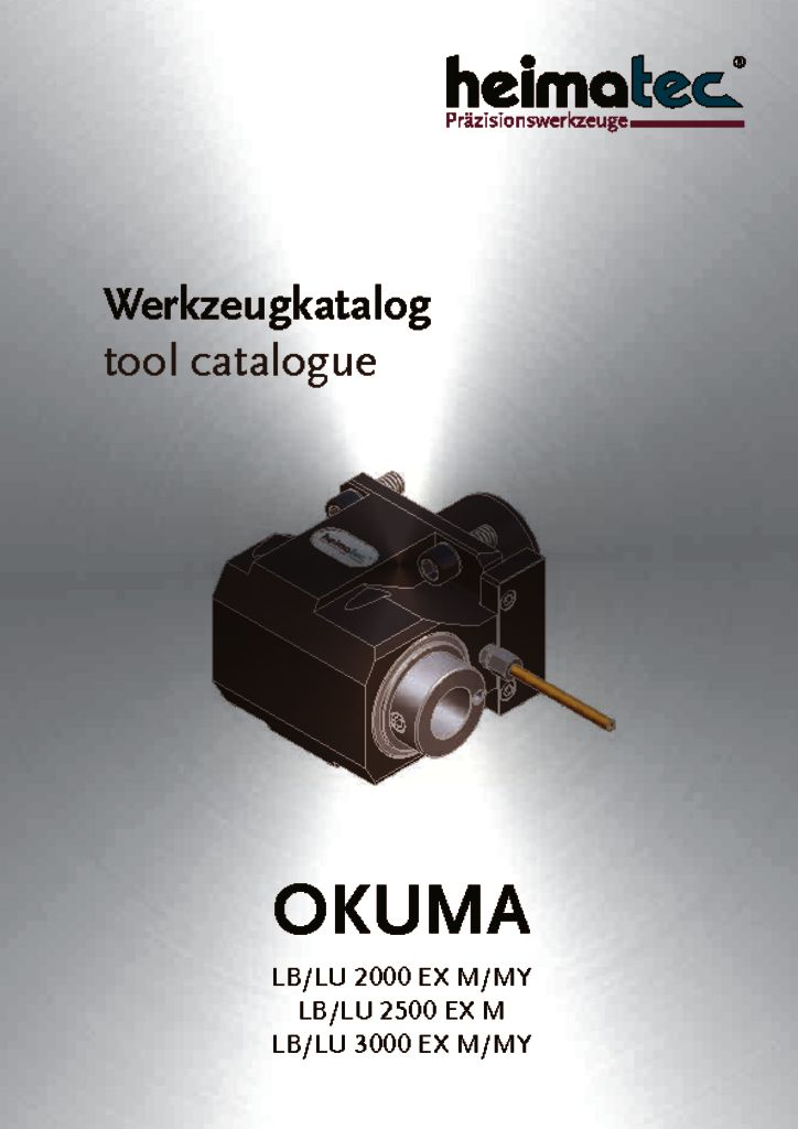 thumbnail of OKUMA_LB_2000_M_-_MY_LB_2500_-_M_LB_3000_M-MY_heimatec_tool_catalogue