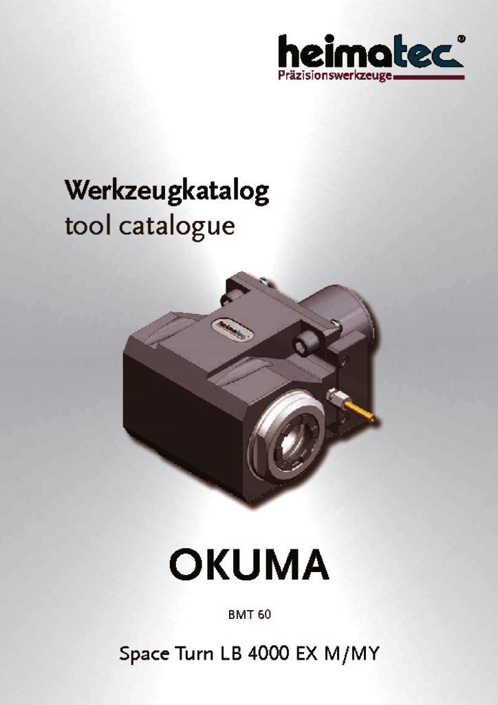 thumbnail of OKUMA_LB_4000_M_-_MY_heimatec_tool_catalogue