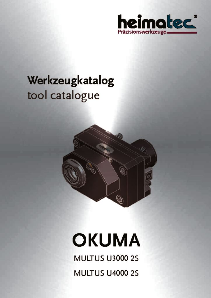 thumbnail of OKUMA_MULTUS_U_3000-4000_2S_heimatec_tool_catalogue
