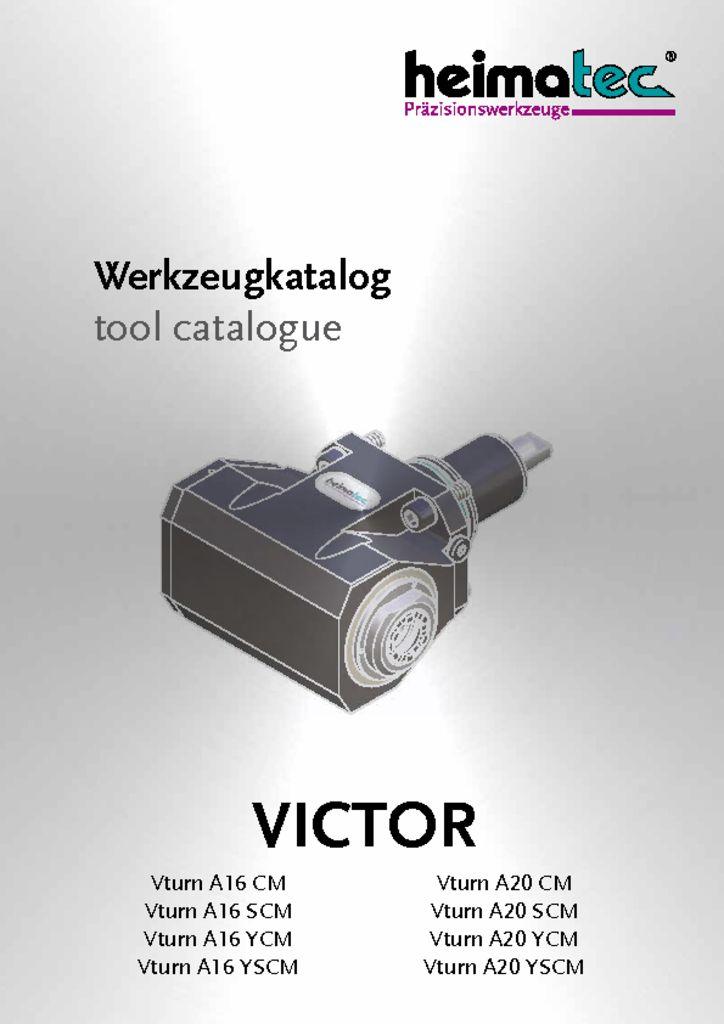thumbnail of VICTOR_Vturn_A_16_-_A_20_-_CM_SCM_YCM_YSCM_heimatec_tool_catalogue