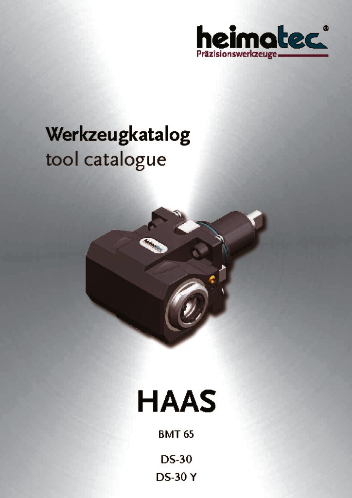 thumbnail of HAAS_DS-30_DS-30Y , BMT 65