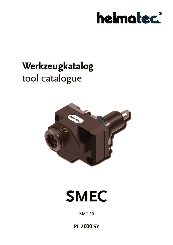 thumbnail of SMEC_PL 2000 SY , BMT 55