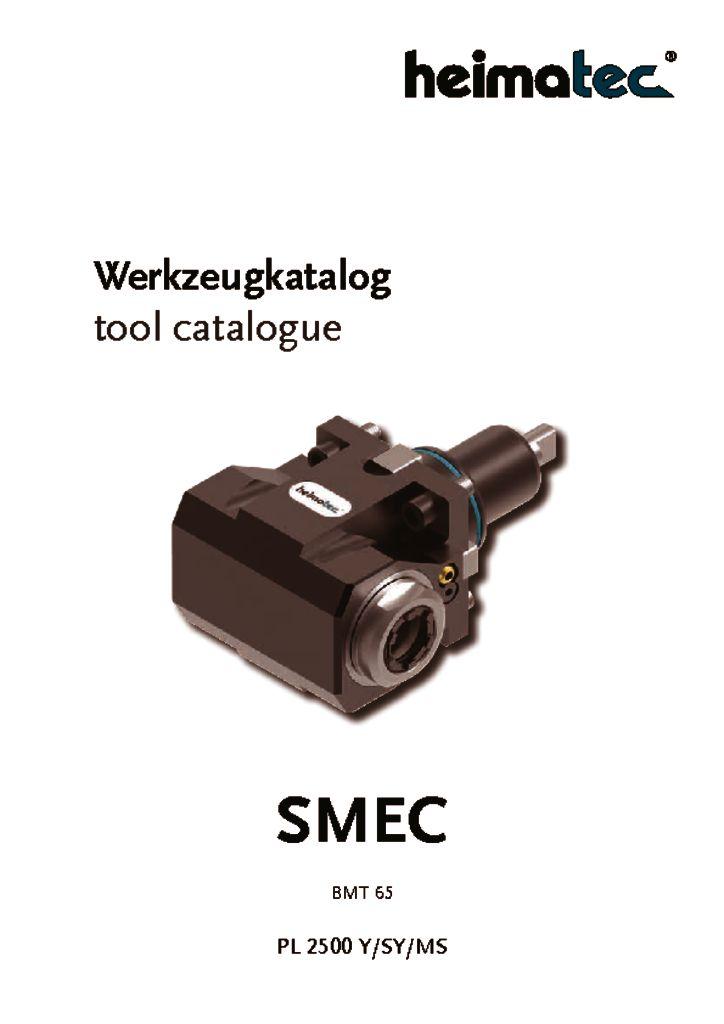 thumbnail of SMEC_PL 2500 Y-SY-MS , BMT 65