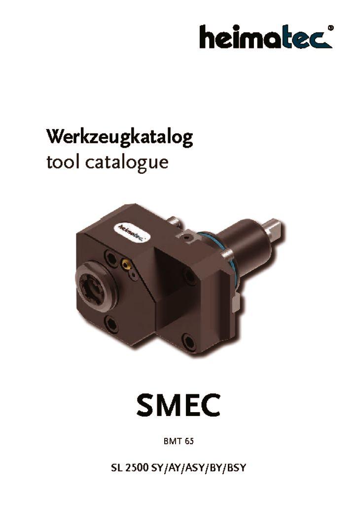 thumbnail of SMEC_SL 2500 SY-AY-ASY-BY-BSY , BMT 65