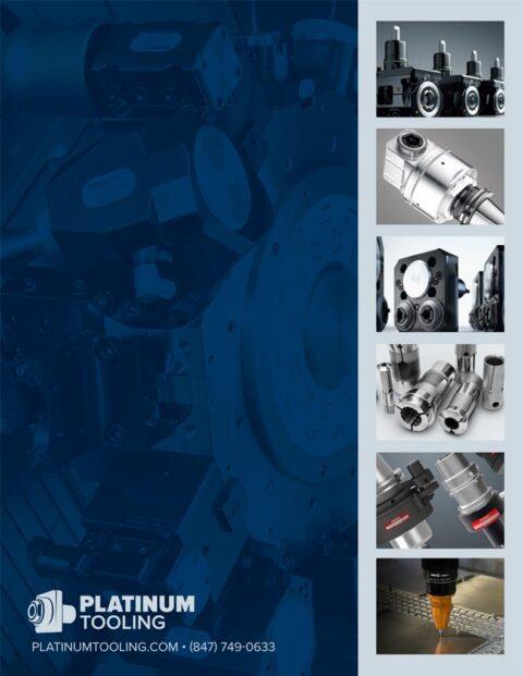 Main Product Catalog