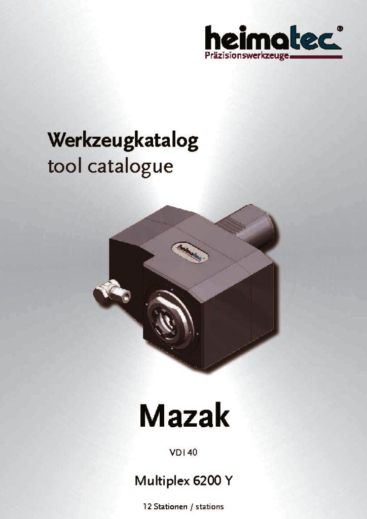 thumbnail of Mazak_MP_6200_-_12_Stationen_,_VDI_40_heimatec_tool_catalogue