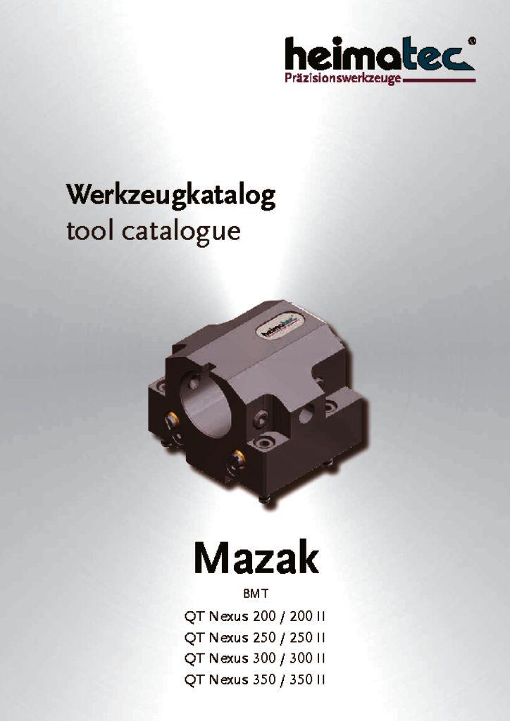 thumbnail of Mazak_QTN_200II_QTN_250II_QTN_300II_QTN_350II_,_BMT_heimatec_tool_catalogue