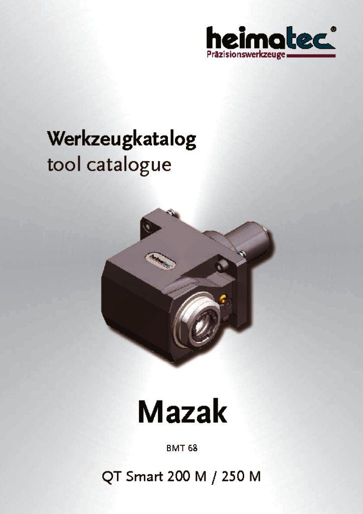 thumbnail of Mazak_QTS_200_250M_,_BMT_68_heimatec_tool_catalogue