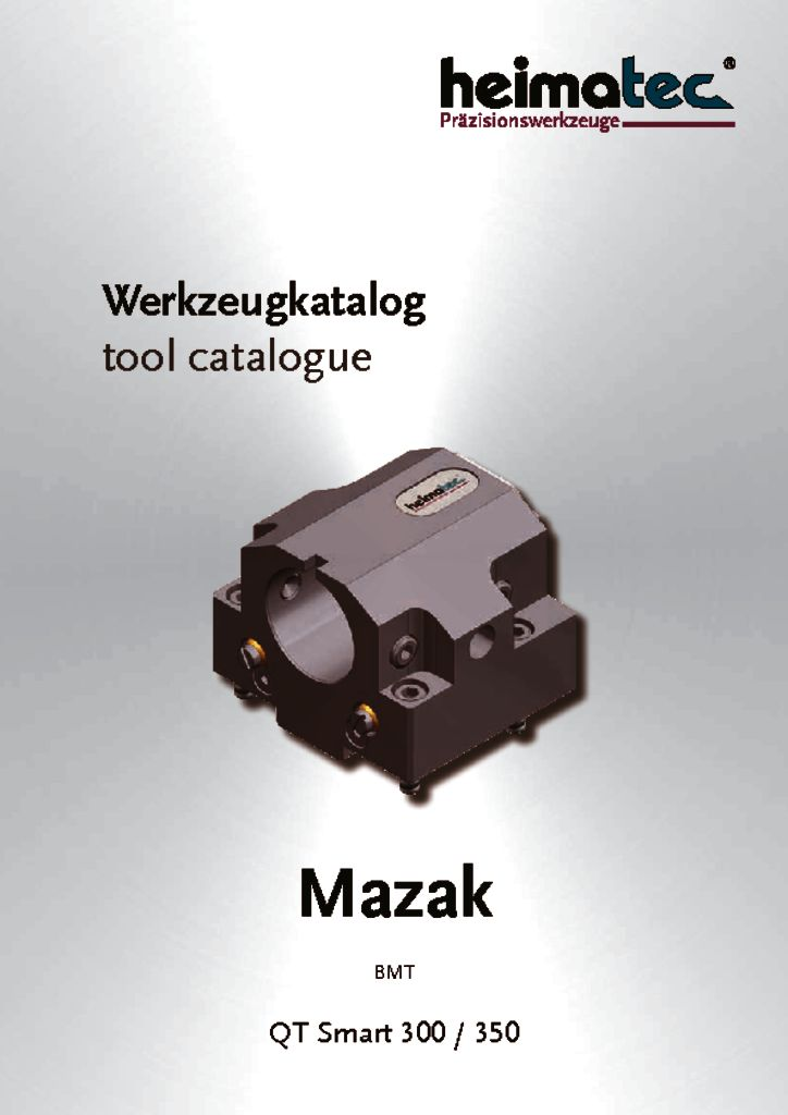 thumbnail of Mazak_QTS_300_350_,_BMT_heimatec_tool_catalogue
