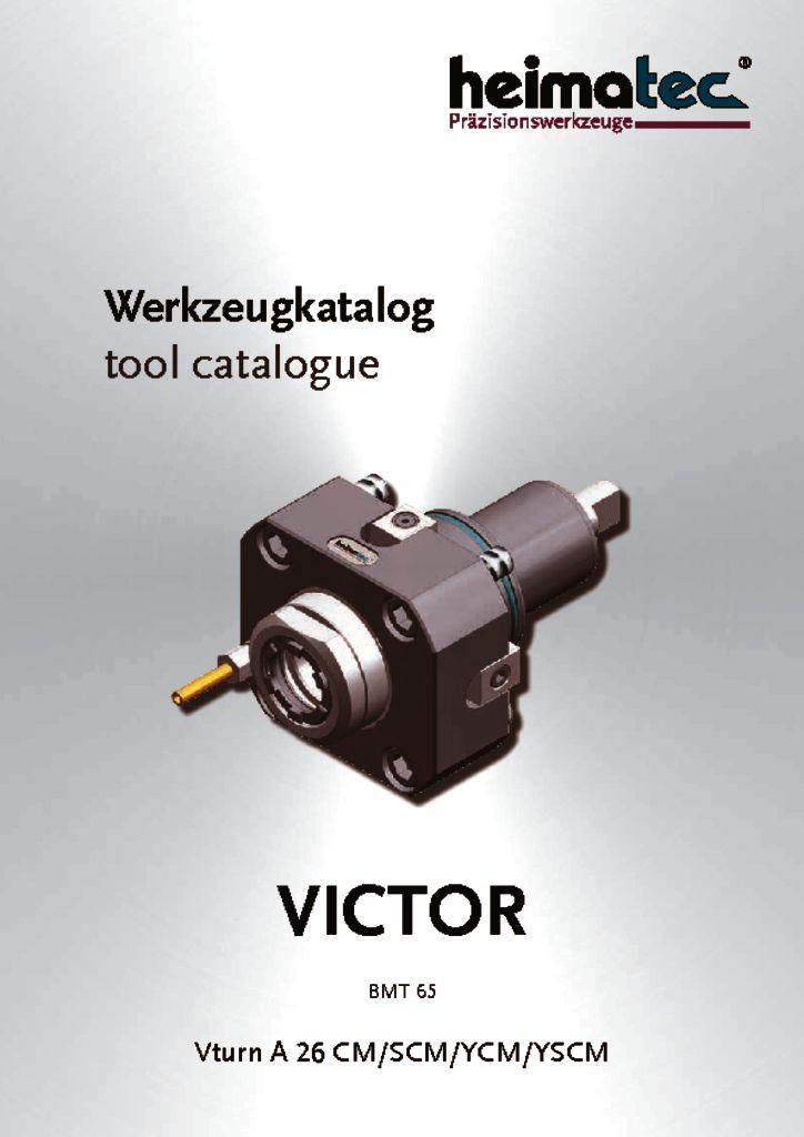 thumbnail of VICTOR_Vturn_A_26_-_CM_SCM_YCM_YSCM_heimatec_tool_catalogue