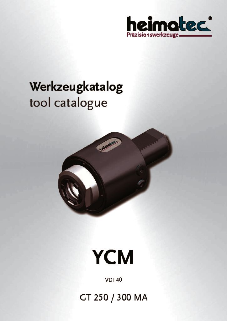 thumbnail of YCM_GT_250_300_MA_,_VDI_40_heimatec_tool_catalogue
