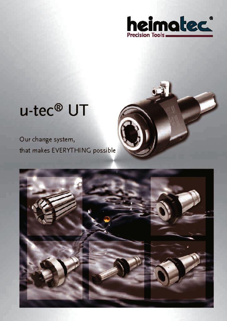 thumbnail of u-tec_heimatec
