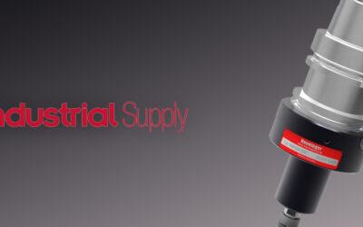 Henninger Featured in Industrial Supply